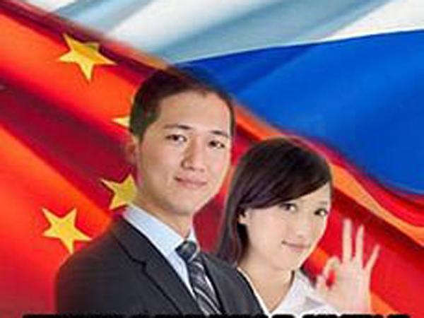 Переводчик в Шанхае – точность, мобильность, успех!